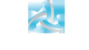 logo-web-retina-blanco2