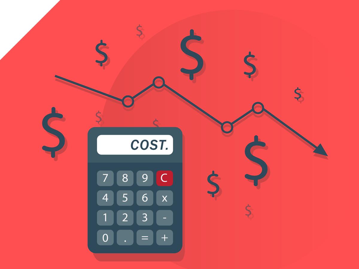 reduccion-de-costos