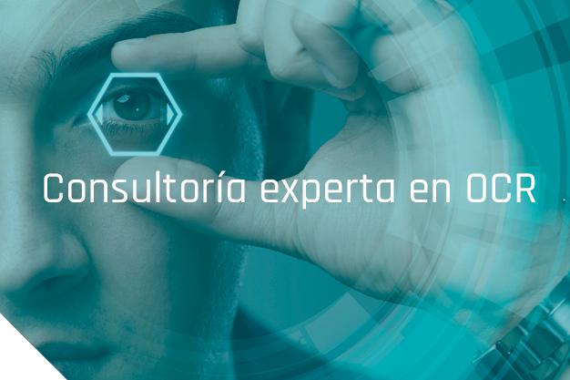 consultoria-experta-ocr2