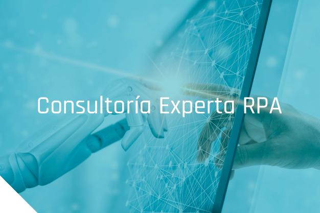 consultoria-experta-rpa